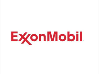 Operational guidance – ExxonMobil