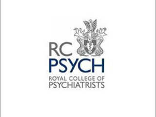 Streamlining standards for RCPsych